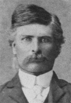 Charles Levi Annis