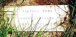Wilford Tree