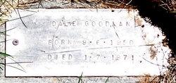Dale Goodman