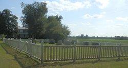 Carraway Cemetery