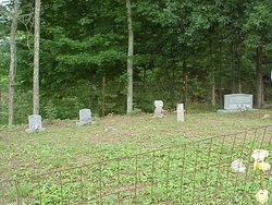 Cox Bellamy Cemetery