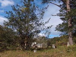 Bellamy Cemetery