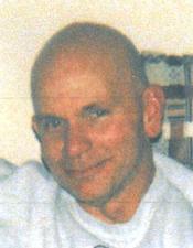 David Biehl