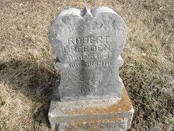 Robert Breeden