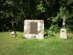 Chipman Catholic Cemetery