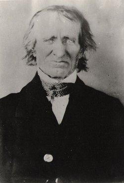 William Rumbaugh