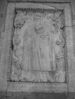 Friedrich von Brandenburg