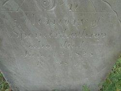 Spencer Lathrop