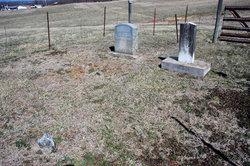Nelson Gray Cemetery