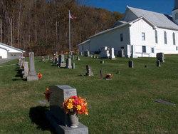 Oak Glen Cemetery