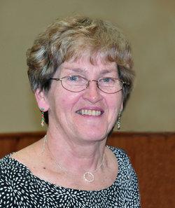 Phyllis Adell <I>Nelson</I> Eurig