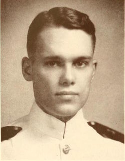 CPT Henry William Adams