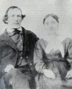 Mary A. <I>Unger</I> Bair