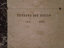 "Anthony ""Don"" Aiello"