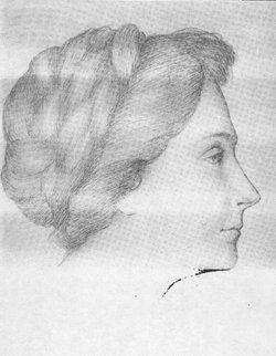 Caroline Bayard <I>Stevens</I> Wittpenn