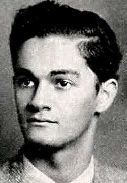 John Alexander Kneubuhl