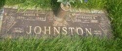 Florence B. Johnston