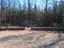 Old Daniel Cemetery