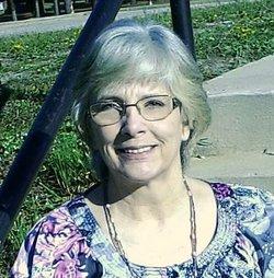 Mary Wells Webb