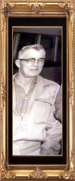 William Buck Alexander