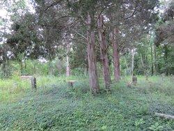 Amick Cemetery