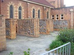 St Johns Anglican Parish of Cessnock