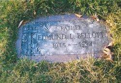 Edmund L. Bellotti