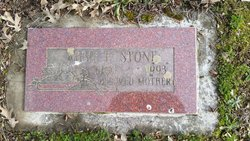 Abbie E Stone
