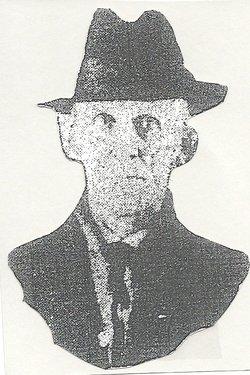Alfred A. Gifford
