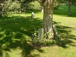 Clark-Scammon Cemetery
