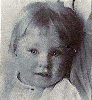 Josephine Bagley