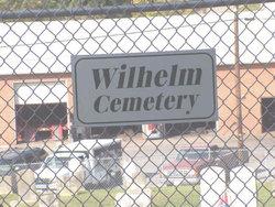 Wilhelm Family Cemetery