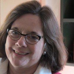 Amanda A. Cange Yancey