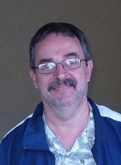 Robin Bradford