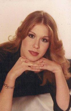 Corinne Elaine Perry