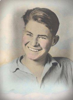 John Lloyd Beatty