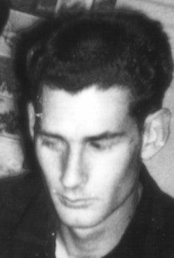 Karrow Jeffrey Dehtan