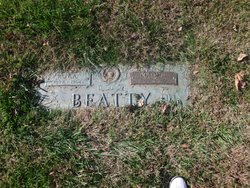Roy A. Beatty
