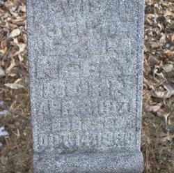 Lewis E. Neely