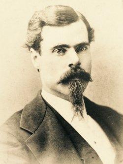 Joseph E Hodnett