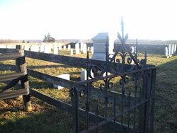 Worst Cemetery