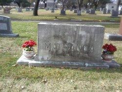 Mary Matranga