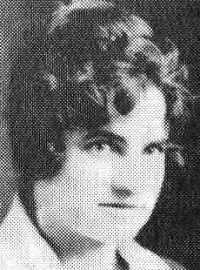 Lydia Hansen Hyer