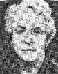 Arvilla Johnson Hyer