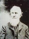 Pvt John Collinson White