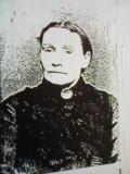 Ann Ellen Grace <I>Boteler</I> White