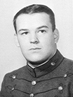 Col Douglas Henry Cobb