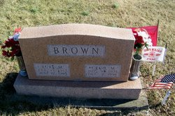 Cecil Brown