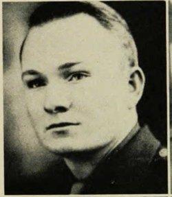 Lloyd Henry Hardee