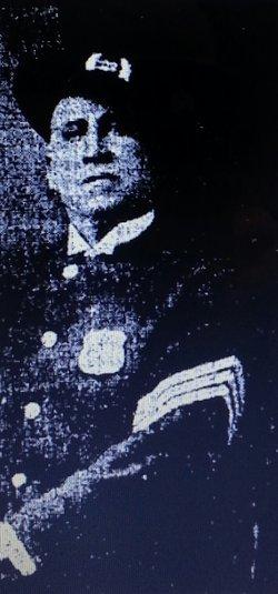 Daniel Gabehart